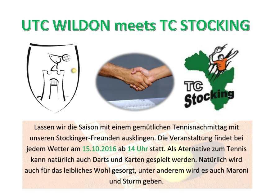 wildon_meets_stocking2016-1