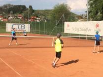 K1600_Tennistag04