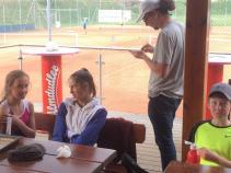 K1600_Tennistag12